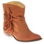 modelos-de-botas-com-franjas-moda-2014-9