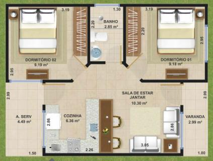 projetos-de-casas-pequenas-e-funcionais-4