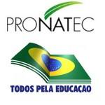 Cursos Grátis Pronatec BA Salvador 2014