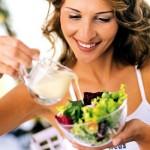 Receita de Molho para Salada Fácil