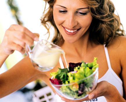 receita-de-molho-para-saladas