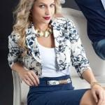 saias-sociais-evangelicas-moda-2014-5