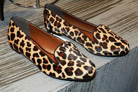 slipper-de-oncinha-6
