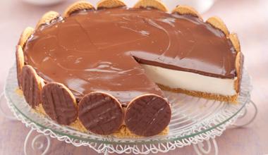 torta-de-bolacha-facil