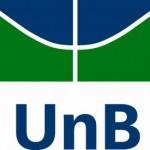 Inscrições Vestibular UnB 2014