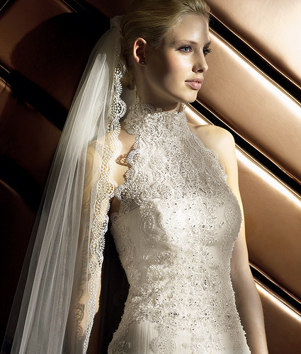 vestidos-de-noiva-de-croche-moda-2014-2