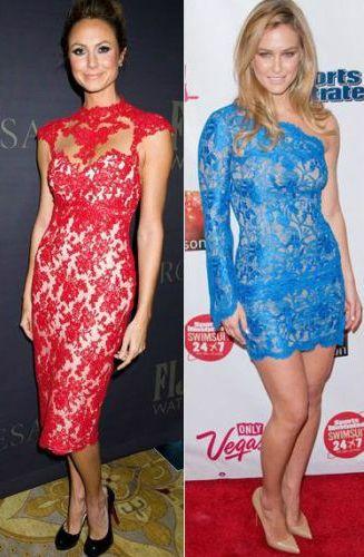 vestidos-de-renda-coloridos-moda-2014-6