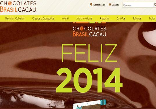Site-Chocolates-Brasil-Cacau