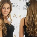 Cabelos Longos 2014 – Fotos, Modelos