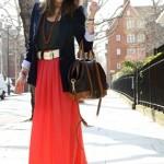 como-usar-saias-compridas-3