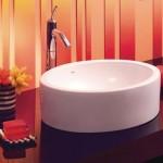 cuba-para-banheiro-5
