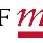 Cursos Gratuitos UFMG 2014: Inscrições