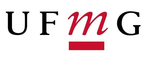 cursos-gratuitos-ufmg-2014