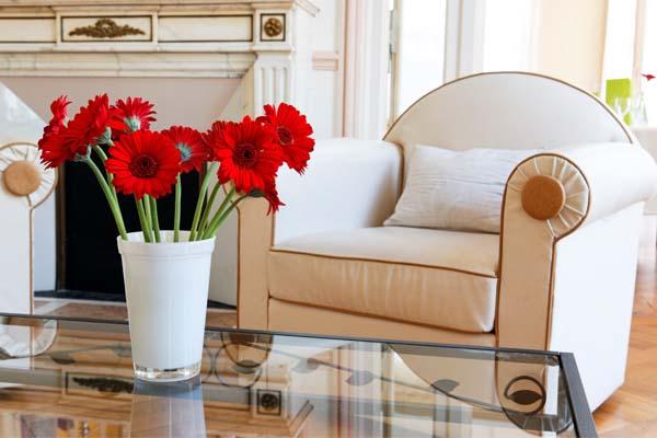 decoracao-com-flores-naturais-5
