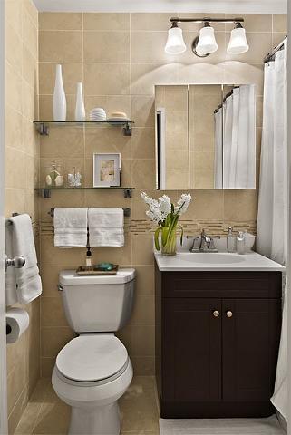 decoracao-de-banheiros-pequenos-e-simples-2
