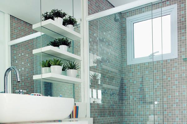 decoracao interiores banheiros pequenos : decoracao interiores banheiros pequenos:Decoracao De Banheiro