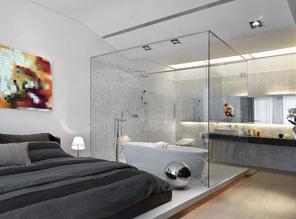 decoracao-de-suite-com-banheira-3