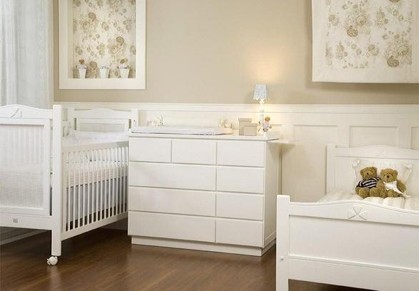 decoracao-neutra-de-quarto-para-criancas-4
