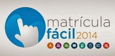matricula-facil-2014