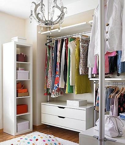 modelos-de-closets-pequenos-e-elegantes-6