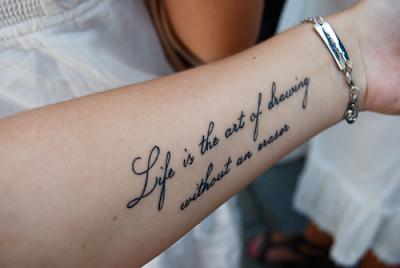 modelos-de-tatuagens-no-antebraço-6