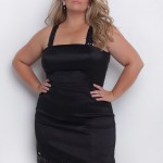 modelos-de-vestidos-plus-size-para-baladas