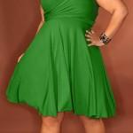 modelos-de-vestidos-plus-size-para-baladas-2