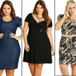 modelos-de-vestidos-plus-size-para-baladas-3