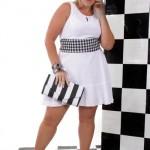 modelos-de-vestidos-plus-size-para-baladas-6