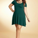 modelos-de-vestidos-plus-size-para-baladas-7