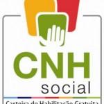 Programa CNH Social 2014: Como Participar