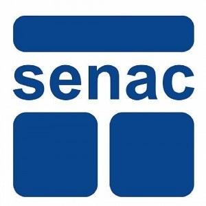 senac-pr