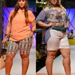 shorts-moda-plus-size