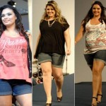 shorts-moda-plus-size-3