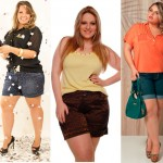 shorts-moda-plus-size-4