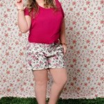 shorts-moda-plus-size-5
