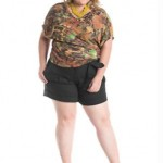 shorts-moda-plus-size-6