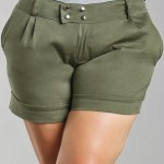 shorts-moda-plus-size-7