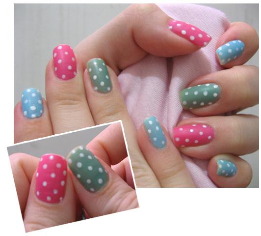 unhas-polka-dots-3