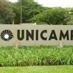 Vestibular Unicamp 2014: Inscrição, Cursos