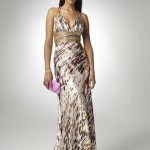 vestidos-de-cetim-moda-2014-2