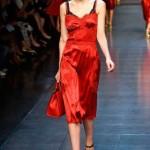 vestidos-de-cetim-moda-2014-3