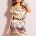 vestidos-de-cetim-moda-2014-4