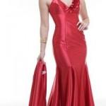 vestidos-de-cetim-moda-2014-7