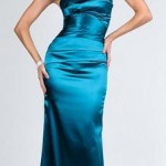 vestidos-de-cetim-moda-2014-8