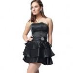 vestidos-de-cetim-moda-2014-9