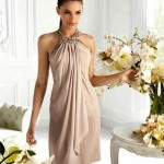 vestidos-de-festa-para-jovens-moda-2014