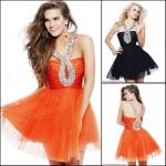 vestidos-de-festa-para-jovens-moda-2014-3