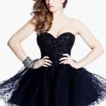vestidos-de-festa-para-jovens-moda-2014-4