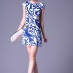 vestidos-de-festa-para-jovens-moda-2014-6